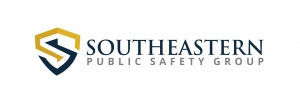 Charlotte Security Company| Security Officer| Retail Security| Southeastern Public Safety Group