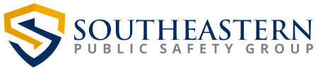 Charlotte Security Company| Security Officer| Retail Security| Southeastern Public Safety Group| Company Police| Law Enforcement Logo